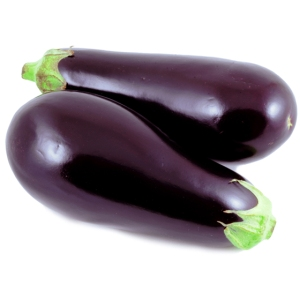 Eggplant_large